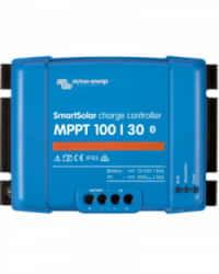 Controlador Carga SmartSolar MPPT 100/30 Victron Energy