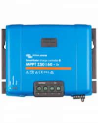 Controlador Carga SmartSolar MPPT 250/60-Tr Victron Energy